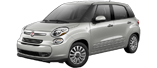 Fiat 500L-Easy Genuine Fiat Parts and Fiat Accessories Online